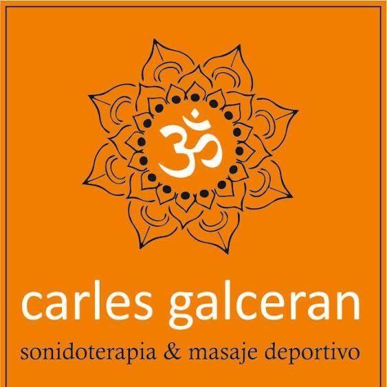 Carles Galceran